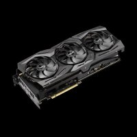 Karta graficzna GeForce RTX 2080 Ti ROG STRIX 11GB OC GDDR6 352bit 2HDMI/2DP/USB-c