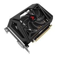 Karta graficzna GeForce GTX 1660 XLR 6GB VCG1660T6SFPPB-O