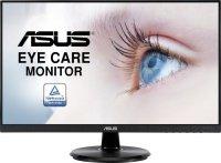 Monitor 24 VA24DQ