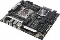 Stacja i9-9920X /Quadro RTX4000/128GB/SSD 1TB +8TB