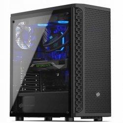 Gamer i7 9700KF /RTX 2060 Super /32GB /SSD M2 512GB