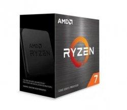 Procesor AMD Ryzen 7 5800X S-AM4 3.80/4.70GHz BOX