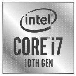 Procesor Intel® Core™ i7-10700KF Comet Lake 3.8 GHz/5.1 GHz 16MB FCLGA1200 BOX