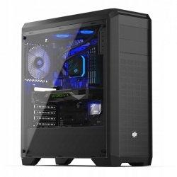 Gamer i9 9900k/RTX 2080 /16GB/ SSD 256GB+1TB