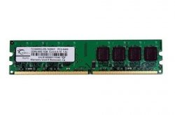 DDR2 1GB 800MHz CL5