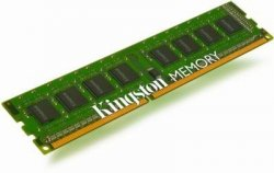 DDR3  4GB/1333 CL9