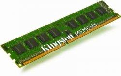 DDR3  4GB/1333 CL9