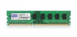 DDR3   4GB/1600 CL11 1,35V Low Voltage