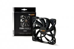 Cooler CPU Pure Wing 2 120mm BL046