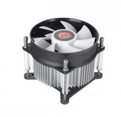 Chłodzenie CPU - Gravity i2 (90mm, TDP 95W)