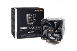 Cooler CPU Pure Rock Silim  BK008