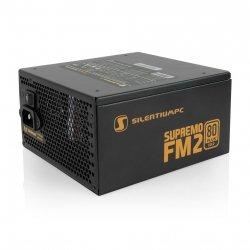 Supremo FM2 Gold 650W Modular