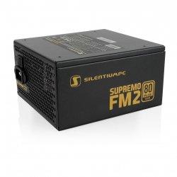 Supremo FM2 Gold 750W Modular