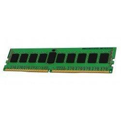 DDR4 4GB/2400 CL17 1Rx16