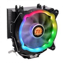 Chłodzenie procesora UX 200 ARGB Lightning (120mm, TDP130W)