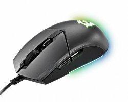Mysz Przewodowa Clutch GM11