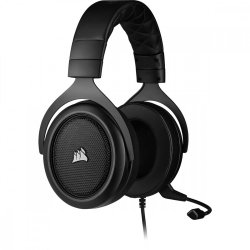 Słuchawki HS50 Pro Stereo Gaming Carbon