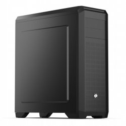 Stacja robocza i7 9700 Quadro P1000 64GB SSD1TB