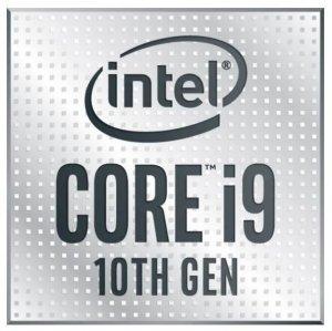 Procesor INTEL Core i9-10900 KA BOX 3,7GHz, LGA1200
