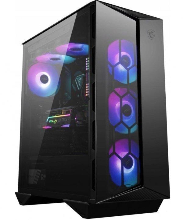 PBM Gamer i9 10850K / RTX 3080Ti / SSD 1TB / 32GB