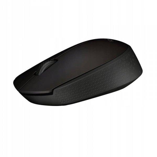 Mysz bezprzewodowa Logitech B170