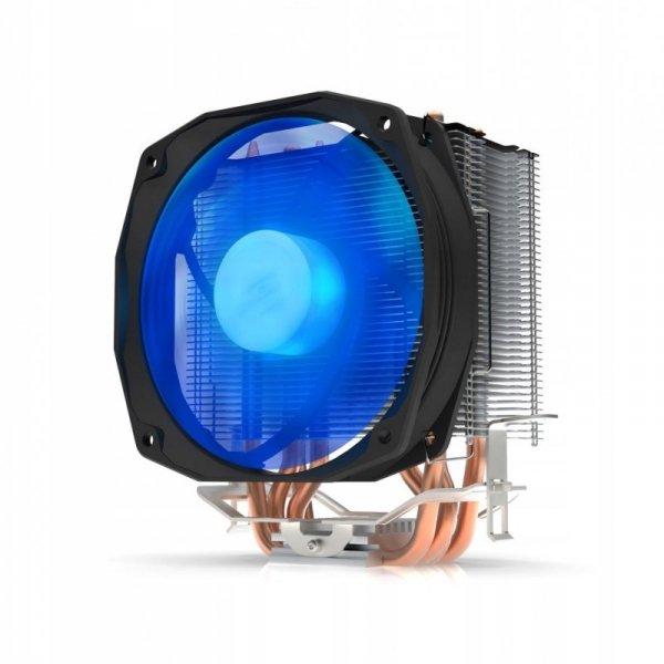 SilentiumPC Chłodzenie CPU Spartan 3 PRO RGB HE1024 (SPC208)