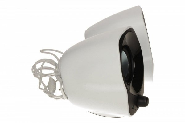 Z120 Głośniki stereo 2.0 980-000513