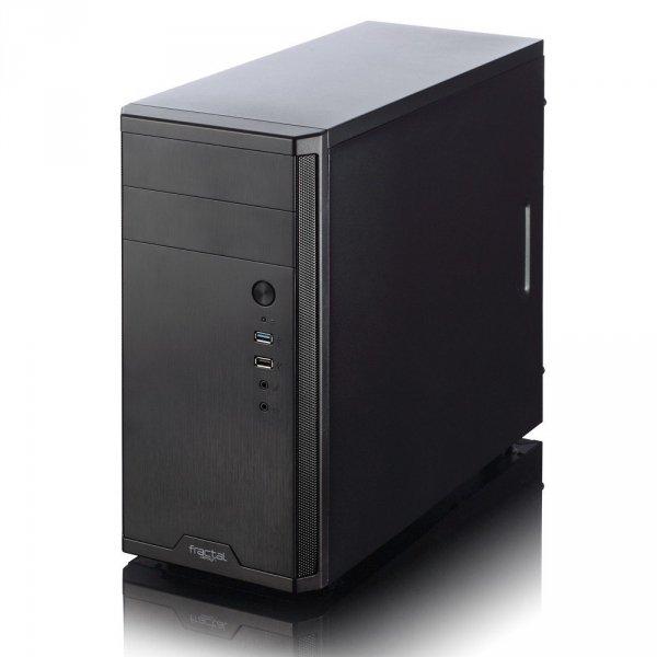 Core 1100 Black FD-CA-CORE1100-BL