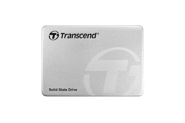 "Dysk SSD 2,5"" 370S MLC 256GB SATA3 520/320 MB/s"