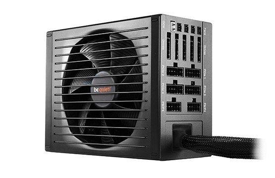 Zasilacz Dark Power Pro 11 750W 80+ PLATINUM S.MODU BN252