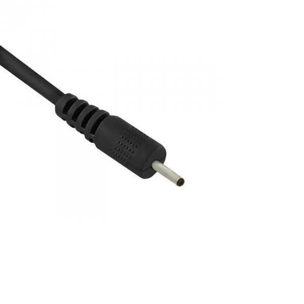 Zasilacz do Asus 45W | 19V | 2.37A | 4.0*1.35 | +kabel zasilający