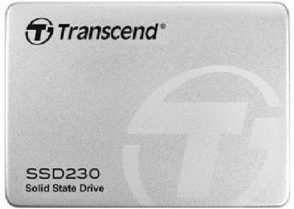 """Dysk SSD 2,5"""" 230S TLC 128GB SATA3 560/380 MB/s"""
