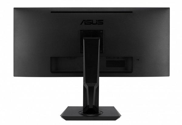 Monitor 34 VP348QGL
