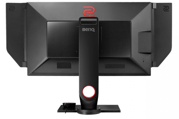 Monitor gamingowy XL2746S LED 1ms/TN/12mln:1/HDMI/DVI