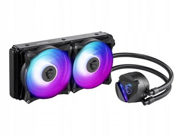 PBM Ryzen 9 5900X / RTX 3080Ti / SSD 1TB / 32GB
