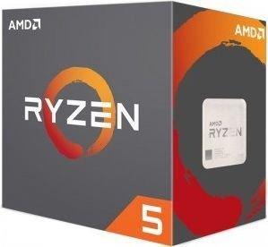 Gamer Ryzen 5 2600/GTX 1660 /16 GB /SSD 240GB +1TB