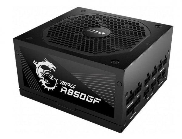 Gamer i9 11900KF / RTX 3080Ti / SSD 1TB / 32GB