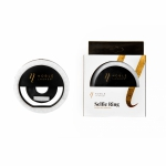 Selfie Ring Noble Lashes