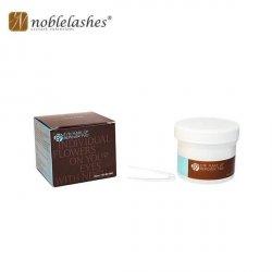 Patch idratanti proteici per la rimozione del Make-up