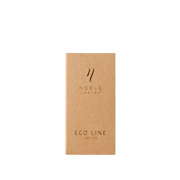Extension volume Eco Line D 0,10