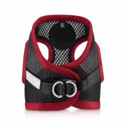 Harness DAKAR