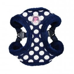 Harness JOCELINE C navy