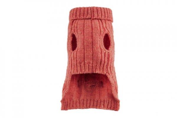 Sweterek ASPEN różowy