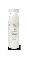 szampon z keratyną pro-f