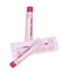 ING Coloring Cream 100 ml - odcień: 2 Brązowy (Naturalne)