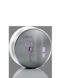 ING HYDRA WAX - Suchy Wosk do Stylizacji Włosów 100 ml
