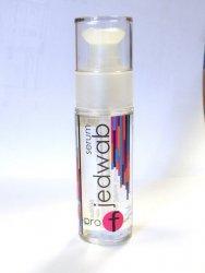 Flexible Argan Oil 50 ml - serum arganowe do intensywnej pielęgnacji włosów