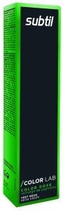 Color Dose NEON 15 ml ZIELONY Subtil