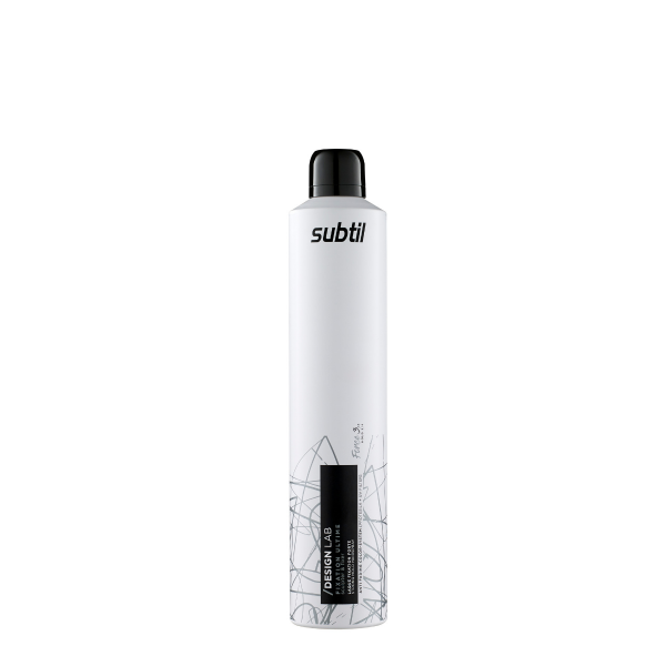 Lakier wykończeniowy mocny SUBTIL DESIGN LAB 500 ml