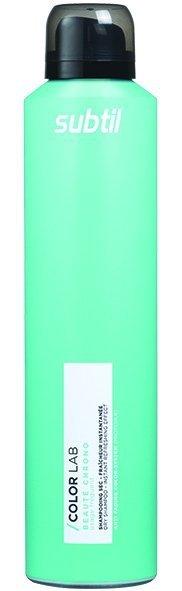 Suchy szampon Colorlab 250 ml